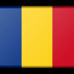 transporte rumania