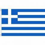 Transportar coche a Grecia